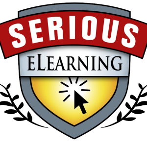 E-Learning Narration